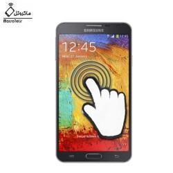 تاچ و ال سی دی Samsung Galaxy Note3 Neo N7502
