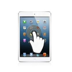 ال سی دی Apple ipad 2