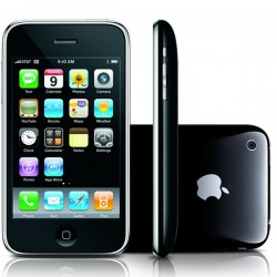 تاچ Apple iPhone 3GS