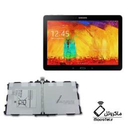 باطری اصلی تبلت Samsung Galaxy Note 10.1-P600-P601-P605