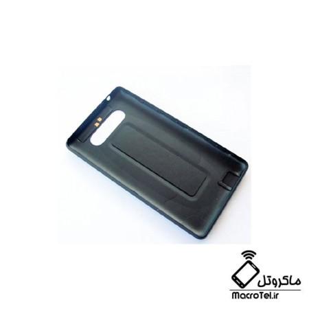 درب پشت اصلی Nokia Lumia 820
