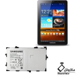 باتری اصلی تبلت Samsung P6800