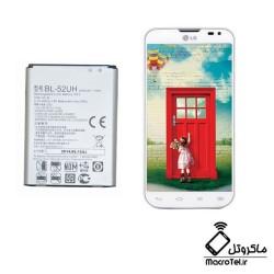 باتری اصلی LG L70 Dual D325