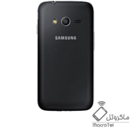 درب پشت Samsung Galaxy S Duos 3