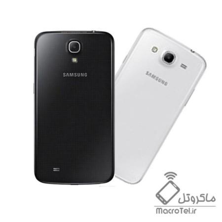 درب پشت گوشی موبایل Samsung Galaxy Mega 6.3 I9200