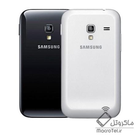 درب پشت گوشی موبایل Samsung Galaxy Ace Plus S7500