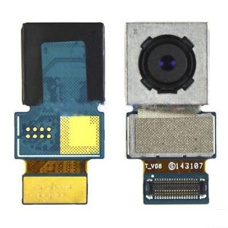 دوربین گوشی موبایل SAMSUNG NOTE 4