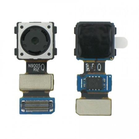 دوربین گوشی موبایل SAMSUNG NOTE 3 N9005