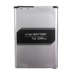 باتری گوشی موبایلLG G4C- G4 mini G4 Beat BL-49SF