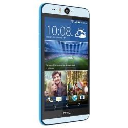 تاچ و ل سی دی گوشی موبایل HTC Desire 820s dual sim