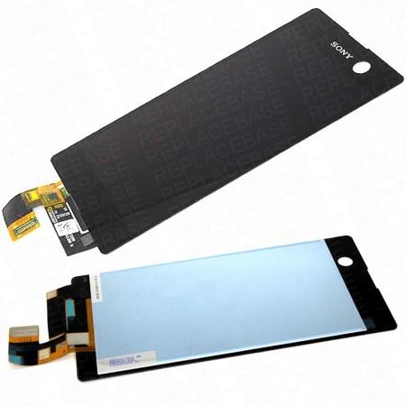 تاچ و ال سی دی گوشی موبایل Sony Xperia M5
