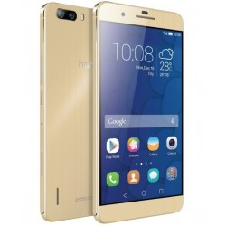 تاچ و ال سی دی گوشی موبایل Huawei Honor 6 Plus
