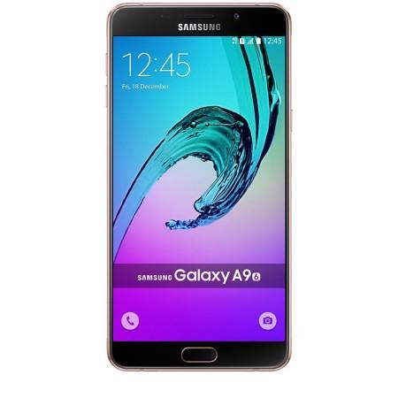 تاچ و ال سی دی گوشی موبایل (Samsung Galaxy A9 (2016