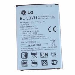 باتری گوشی LG G3 - D855