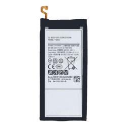 باتری Samsung Galaxy A9 ( 2016 )