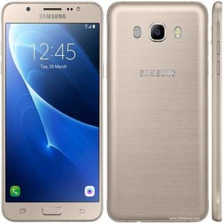 تاچ ال سی دی اصل گوشی موبایل Samsung Galaxy On8