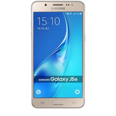 باطری اصلی گوشی (2016)Samsung Galaxy J5