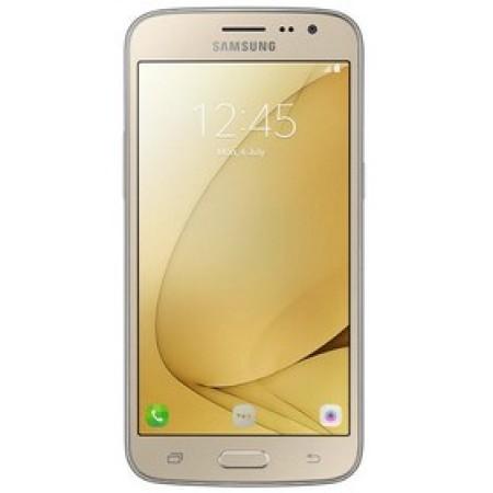 تاچ ال سی دی اصل گوشی (2016)Samsung Galaxy J2