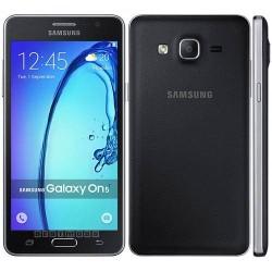 تاچ ال سی دی اصل گوشی Samsung Galaxy On5