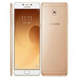 تاچ ال سی دی اصلی گوشی Samsung Galaxy C9 Pro