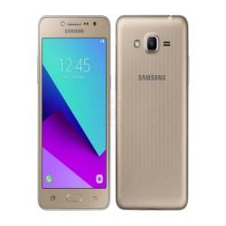 تاچ ال سی دی Samsung Galaxy J2 Prime SM-G532