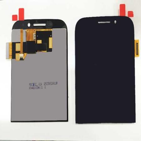 تاچ ال سی دی گوشی موبایل Blackberry Classic
