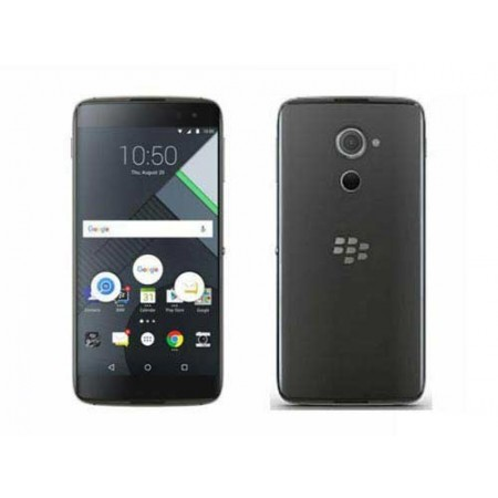 تاچ ال سی دی اصل گوشی BlackBerry Dtek60