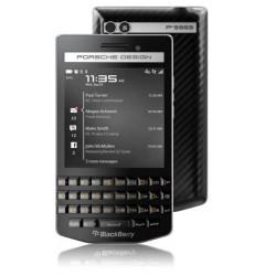 باطری گوشی BlackBerry Porsche Design P9983