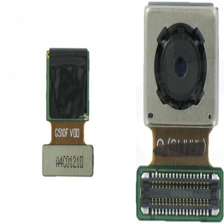 دوربین Samsung A300