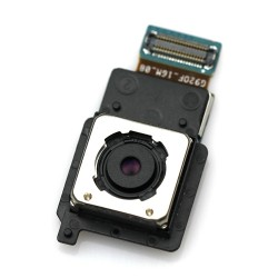 دوربین samsung galaxy s6