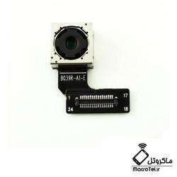 دوربین گوشی موبایل سونی sony xperia e5