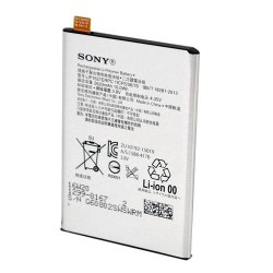 باطری اصل گوشی Sony Xperia X