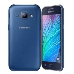 دوربين گوشي Samsung Galaxy J1 Ace SM J110