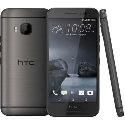 دوربين گوشي HTC One S9
