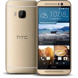 دوربين گوشي HTC One M9