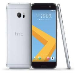 دوربين گوشي HTC 10