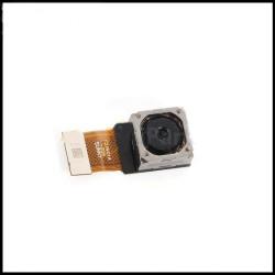 دوربین گوشی موبایل Huawei Honor 7