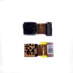 دوربین گوشی موبایل Huawei Y6