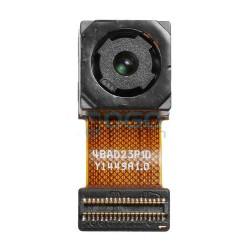 دوربین گوشی موبایل Huawei P8 lite