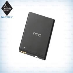 باطری HTC desire C - BL01100