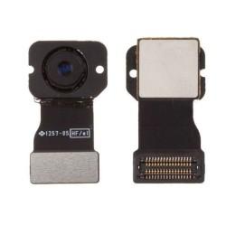 دوربین Apple ipad 1