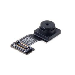دوربین اپل آیپد 2 Apple ipad