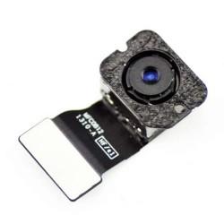 دوربین اپل آیپد 3 Apple ipad