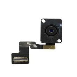 دوربین اپل آیپد ایر Apple iPad Air