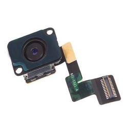 دوربین اپل آیپد مینی Apple iPad mini 2