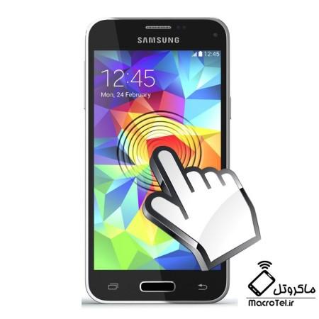 تاچ و ال سی دی Samsung Galaxy S5 mini G800H