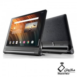درب پشت تبلت لنوو Lenovo Yoga Tab 3 Plus