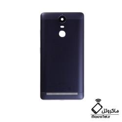درب پشت گوشی لنوو Lenovo K5 Note