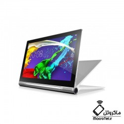 درب پشت تبلت لنوو Lenovo Yoga Tablet 2 10.1