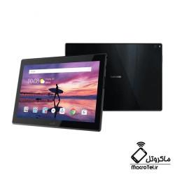 درب پشت تبلت لنوو Lenovo Tab 4 10 Plus
